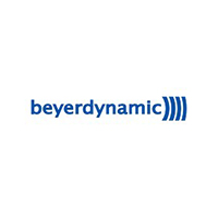 beyerdaynamic